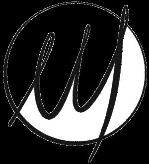Insinööritoimisto Ylimys logo